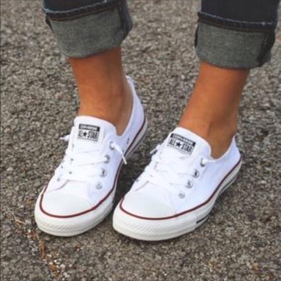 82b0ae1e5581 Converse Shoes - CONVERSE Shoreline Slip-On Sneakers